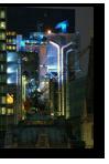 Copyright (c) Freefoto.com